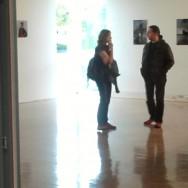 Offenes Haus Oberwart, Galerie
